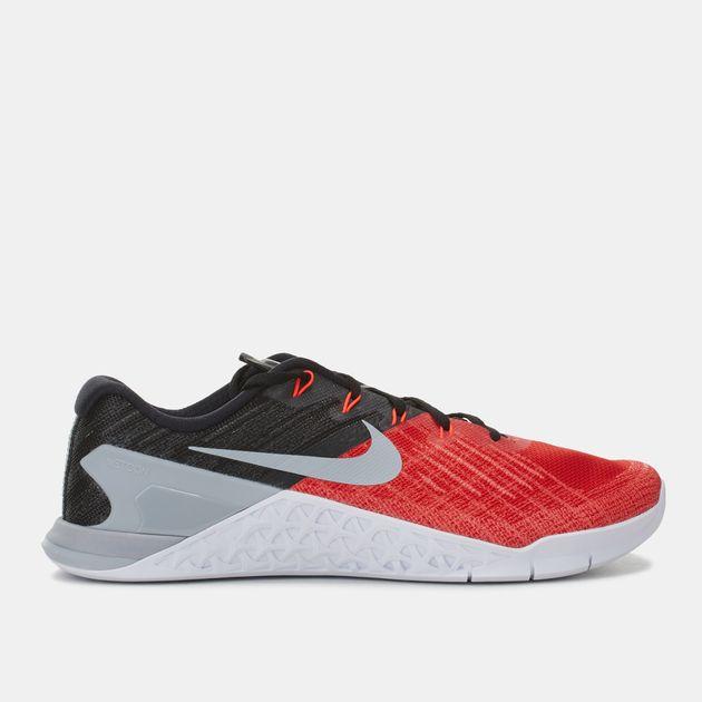 Nike Metcon 3 Shoe  65653409fea9