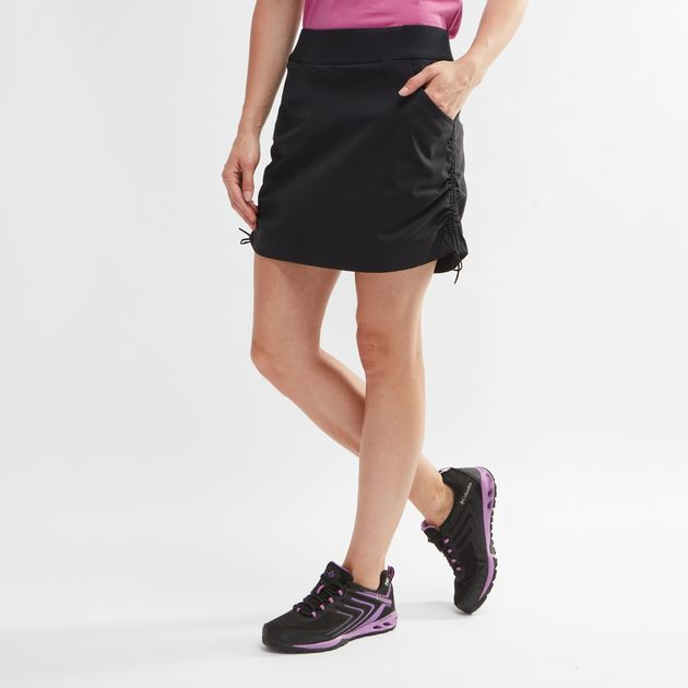6f83c00f21f070 Columbia Anytime Casual™ Skort | Skirts | Clothing | Women's Sale ...