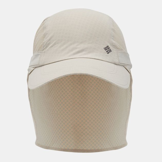308a36119e45d Shop Columbia Coolhead Cachalot Hat 20192