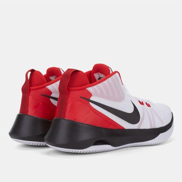 cc717815f0 Nike Air Versatile Shoe Nike852431 102 in Riyadh