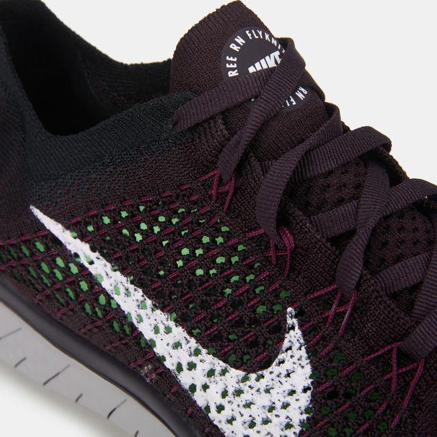 official photos ea069 b9d50 Nike Men's Free RN Flyknit 2018 Shoe