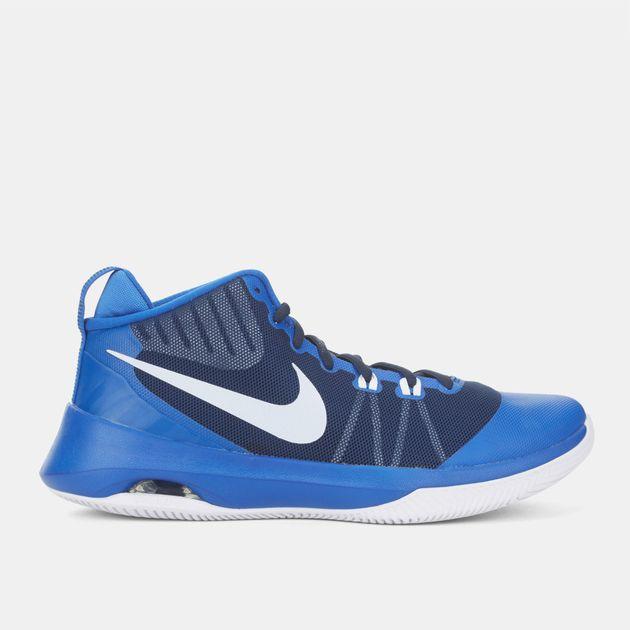 049a661bed7a Nike Air Versatile Shoe