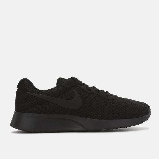 bf87d0ab Shop Nike Tanjun Shoe Nike812654 001   Riyadh, KSA   SSS