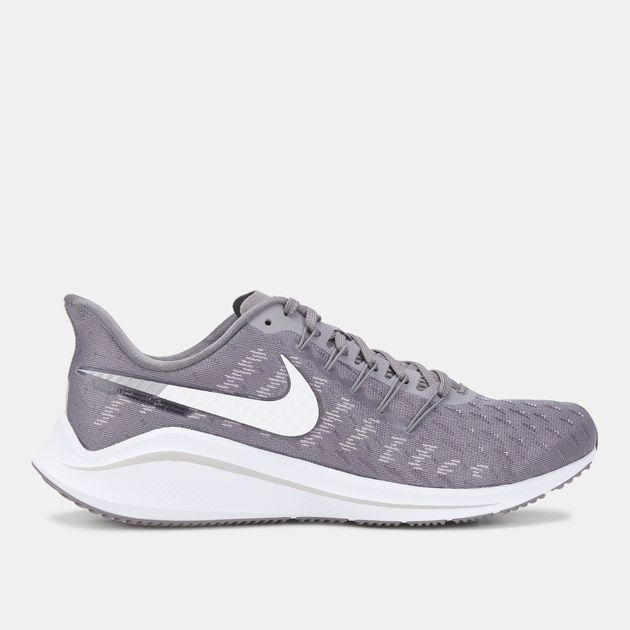 4226f122f44e Nike Men s Air Zoom Vomero 14 Shoe