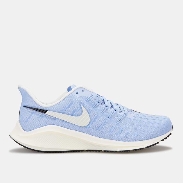 8c80b600a9e0a Nike Women's Air Zoom Vomero 14 Shoe | Running Shoes | Shoes ...