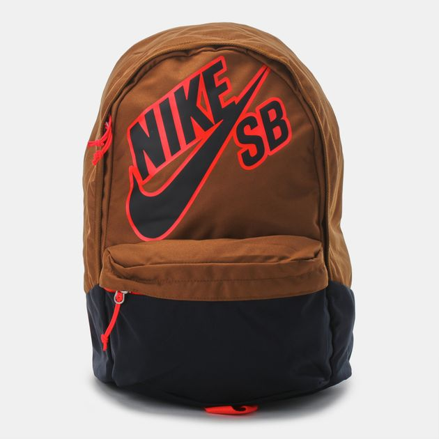 Backpack Nike SB: Piedmont