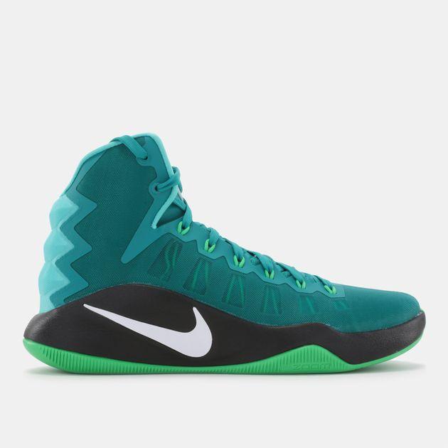 Nike Hyperdunk 2016 Basketball Shoe