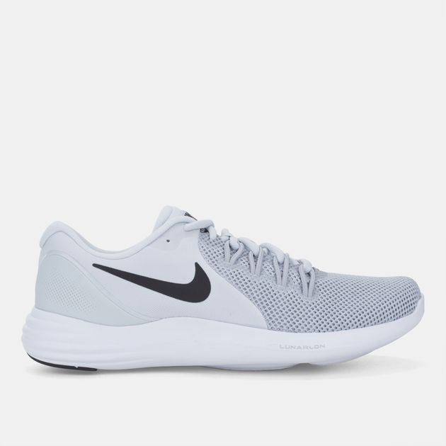 competitive price cd259 7d69c Nike Lunar Apparent Running Shoe, 712915