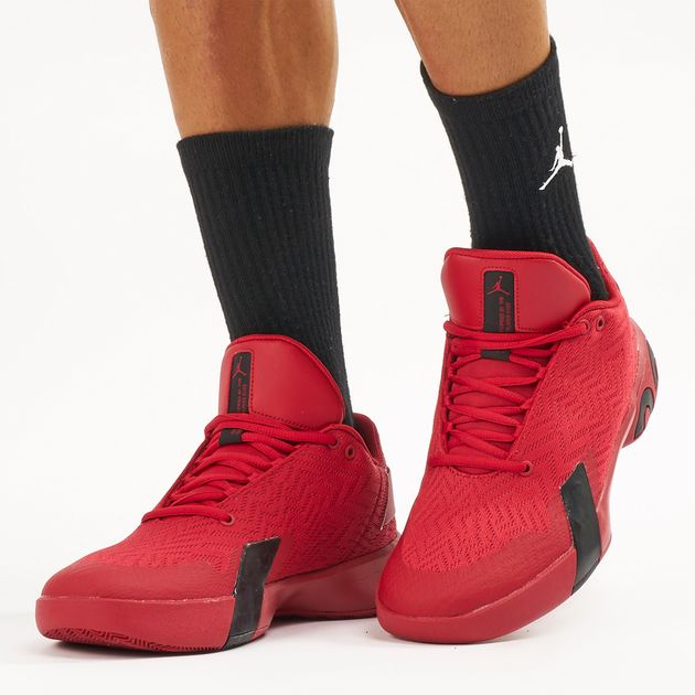 f3d67d536ec7 Jordan Ultra Fly 3 Low Shoe