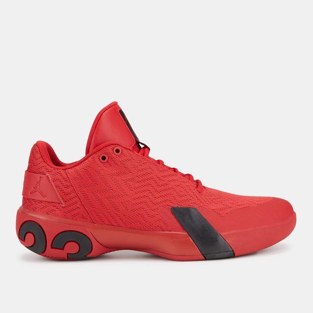 0203863de36716 Jordan Ultra Fly 3 Low Shoe
