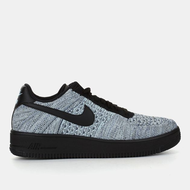 huge selection of 372cd c32af Nike Air Force 1 Ultra Flyknit Low Shoe, 652290