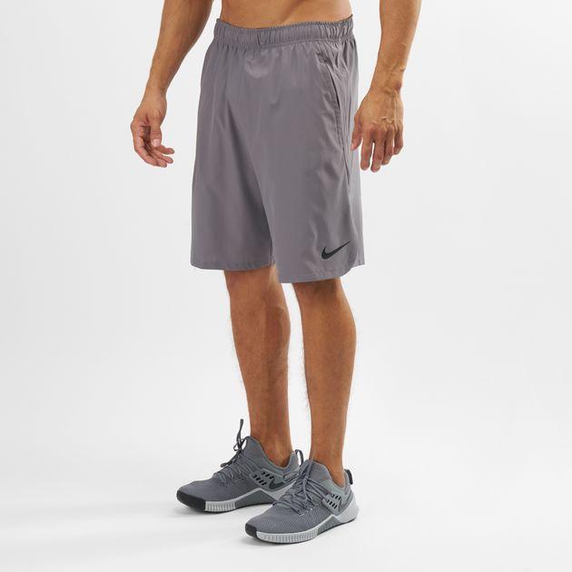 ce79c48a391ba Nike Men's Flex Woven 2.0 Short | Shorts | Clothing | Mens | | SSS