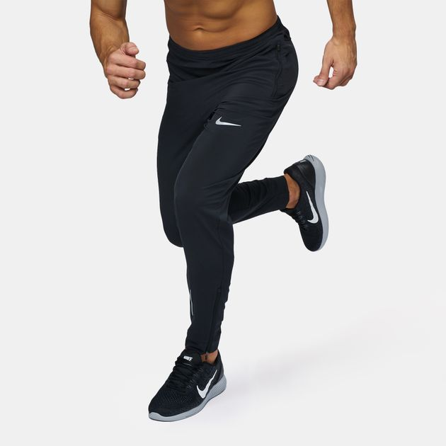 550b5885637d41 Nike Flex Essential Woven Pants