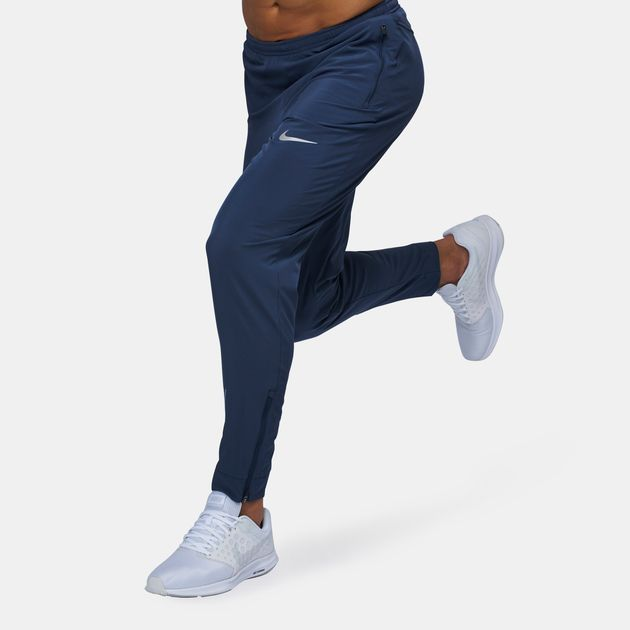 251fb034fc306 Shop 41 Nike Flex Essential Woven Pants for Mens by Nike | SSS