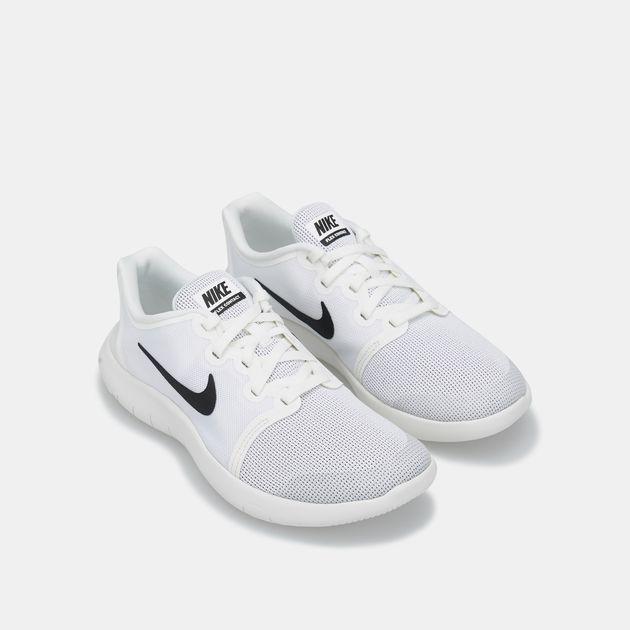 db6d32bccd Nike Kids' Flex Contact Shoe (Older Kids) | Running Shoes | Shoes ...