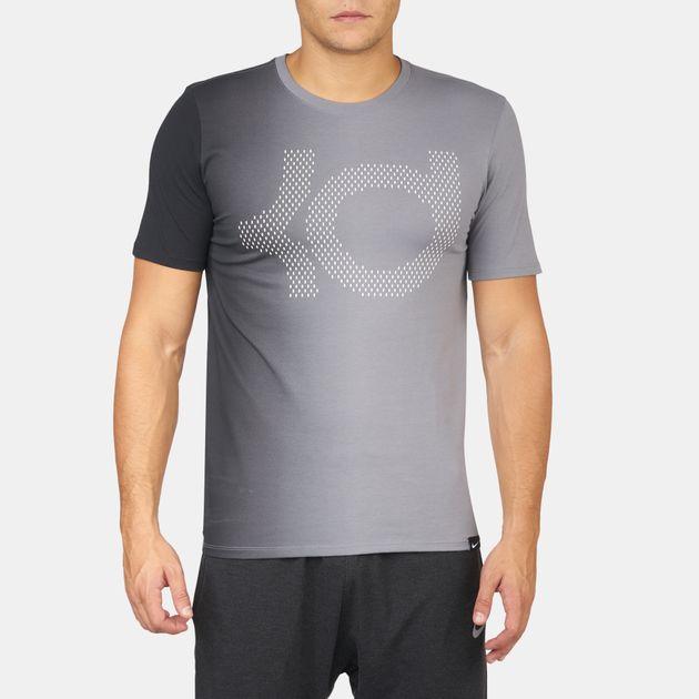 Nike KD Gradient T-Shirt