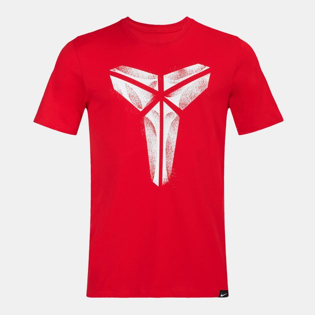 Nike Kobe XXIV Basketball T-Shirt