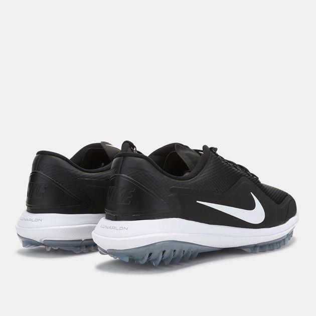 Conception innovante 7bf07 413f6 Nike Lunar Control Vapor Golf Shoe