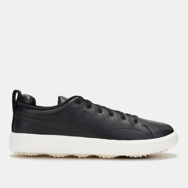 buy popular 95a38 a8fdd Nike Golf Course Classic Shoe, 959049