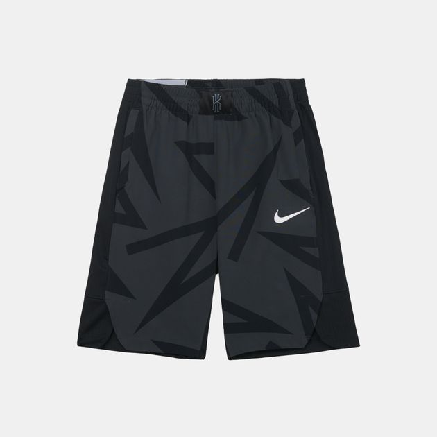 f906584c6994 Shop Nike Kids Kyrie Hyper Elite 8 Basketball Shorts Nkap844318 010 ...