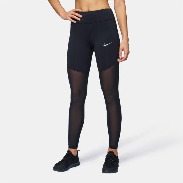 Nike Power Epic Lux Cool Running Leggings  12d7494c04