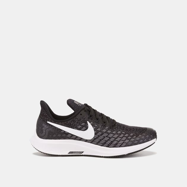 new style e8555 c2ab7 Nike Kids' Air Zoom Pegasus 35 Shoe (Grade School)