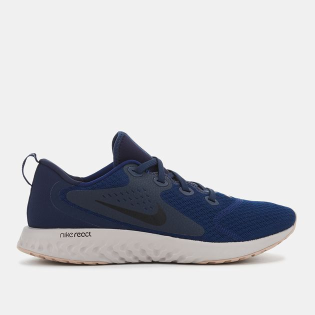 sports shoes 12e33 55357 Nike Legend React Running Shoe, 1176399