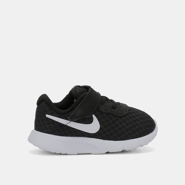 7860e1e17092 Nike Kids  Tanjun Shoe