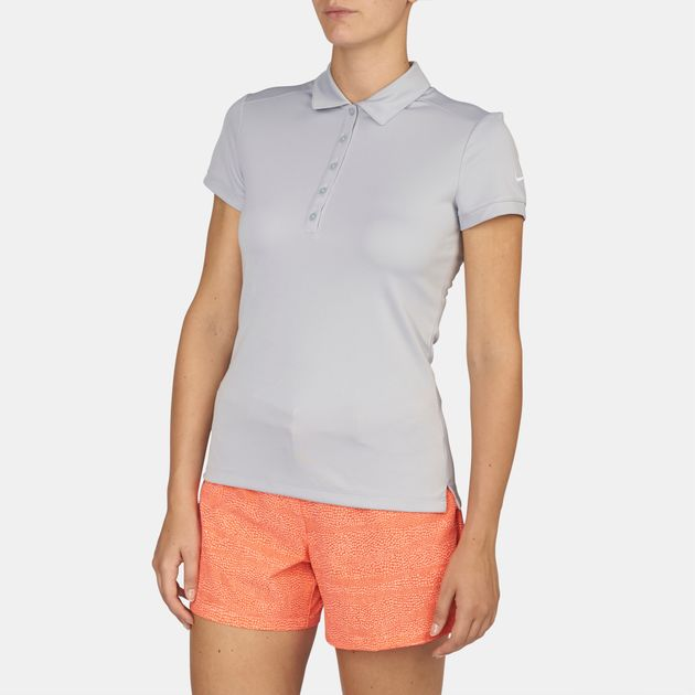 Nike Golf Victory Polo T-Shirt