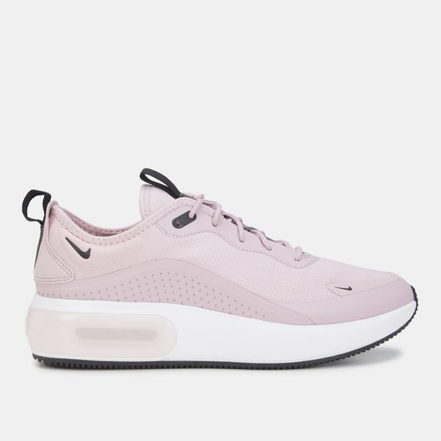 886ab9522c6 Nike Women s Air Max Dia Shoe