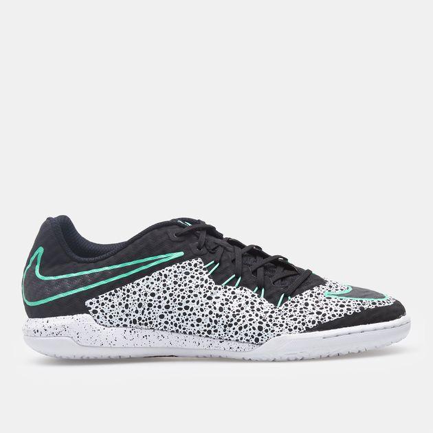 5157458de Shop Multi Nike HyperVenomX Finale Indoor Competition Shoe for Mens ...