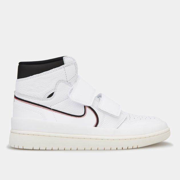 ad66c41d1ea0da Jordan Men s Air Jordan 1 High Double Strap Shoe