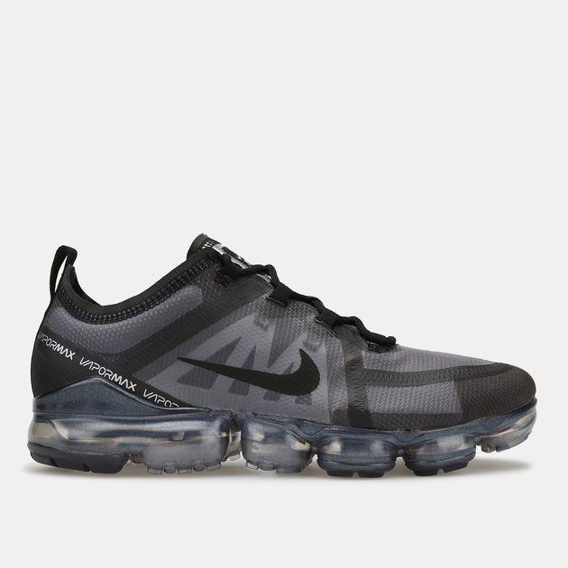 timeless design 59c2e 26924 Nike Men's Air Vapormax 2019 Shoe