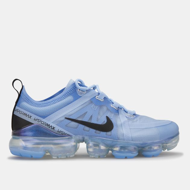 check out 74841 9601f Nike Women's Air Vapormax 2019 Shoe | Sneakers | Shoes ...