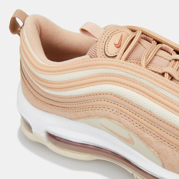 c0332c81ef87 Nike Women s Air Max 97 LX Shoe