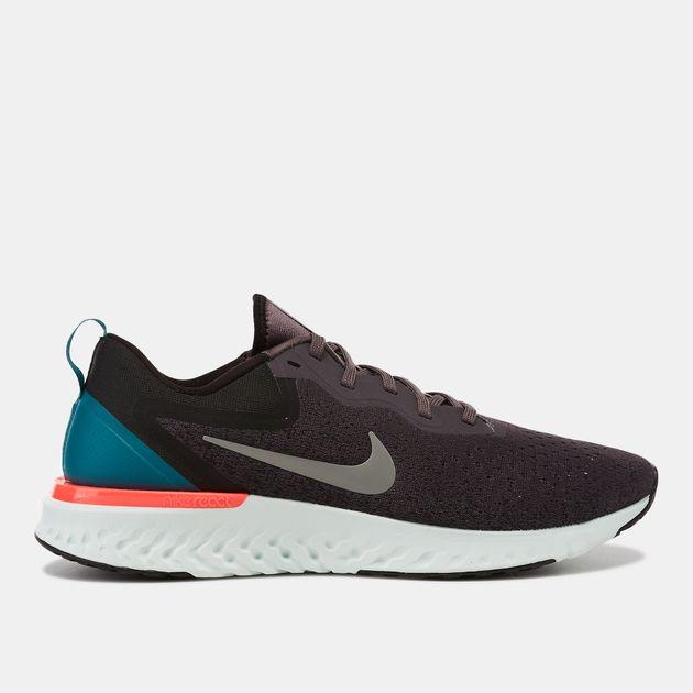 Nike Glide React Running Shoe
