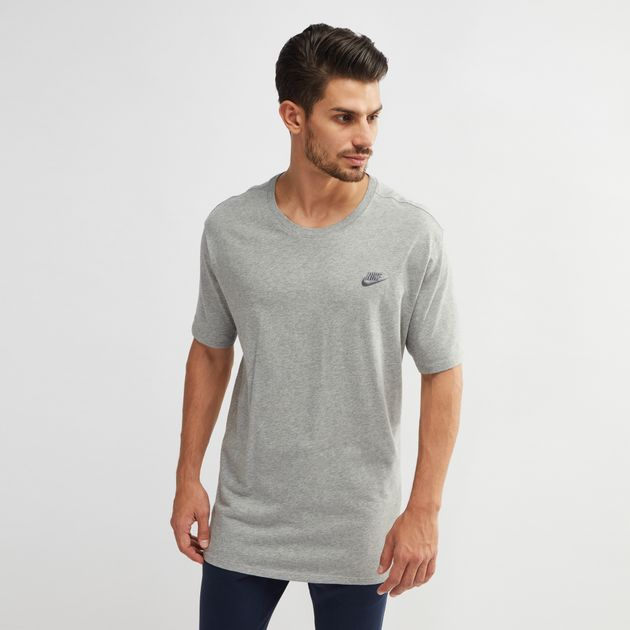 Clothing Tops Futura T Shirts Shirt Nike Sss Mens gwFq1B