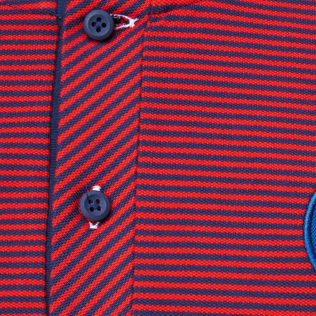 607fe8f0f Nike Paris Saint-Germain Modern Authentic Grand Slam Polo T-Shirt, 763226