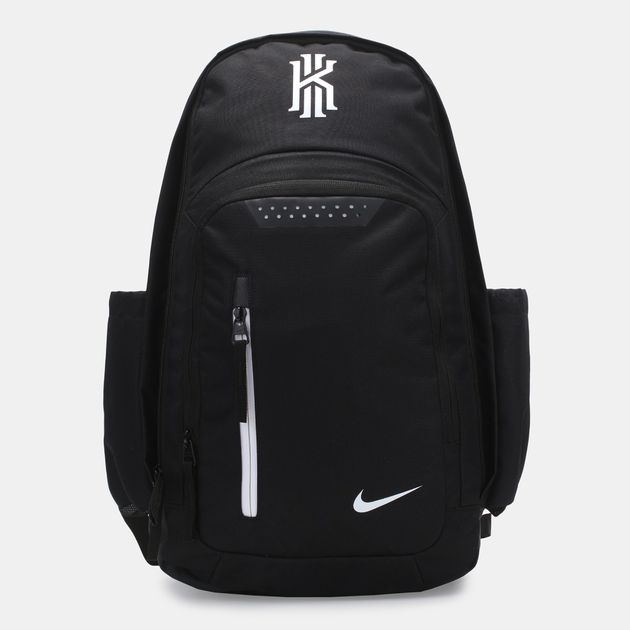 Nike Kyrie Backpack - Black