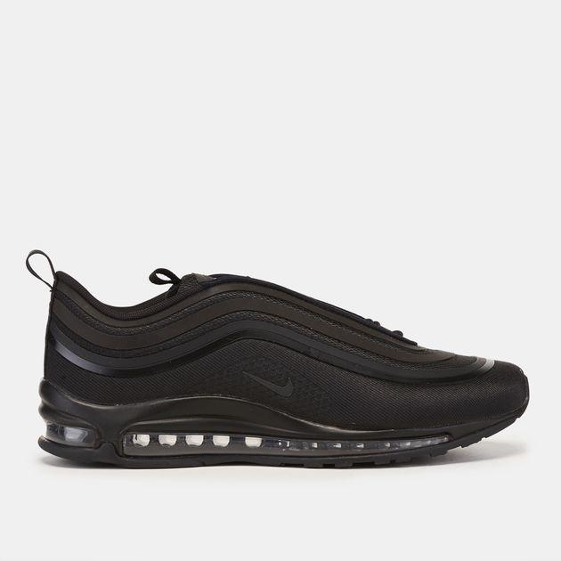 Nike Air Max '97 Ultra '17 Shoe