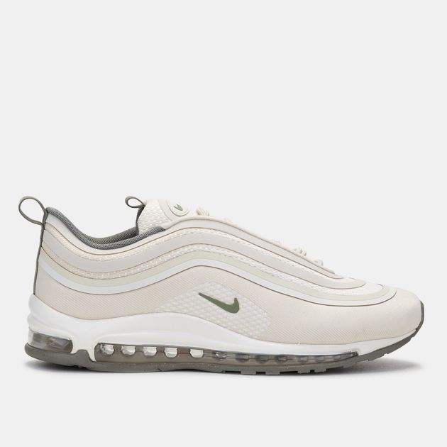 half off 3ad93 99c71 Nike Air Max '97 Ultra '17 | Sneakers | Shoes | Men's Sale ...