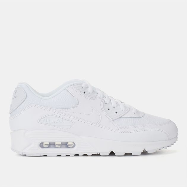on sale 7a8bf 03737 Nike Air Max 90 Ultra Essential Shoe, 645107
