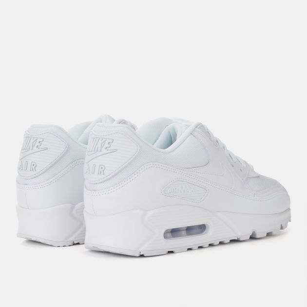 cheap for discount 1af0d 04821 Nike Air Max 90 Ultra Essential Shoe