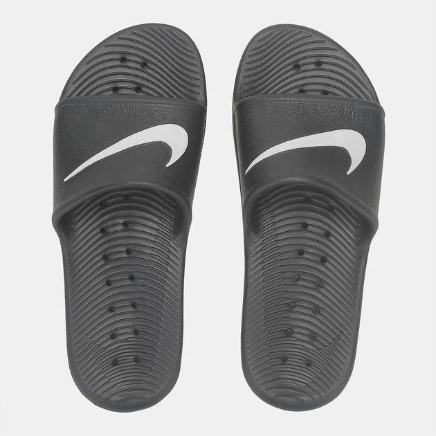 best loved 71d5e 752de Nike Kawa Shower Sandals