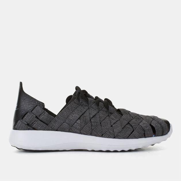 3ffda6174d536 Nike Juvenate Woven Premium Shoe