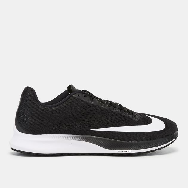 Nike Air Zoom Elite 10 Shoe