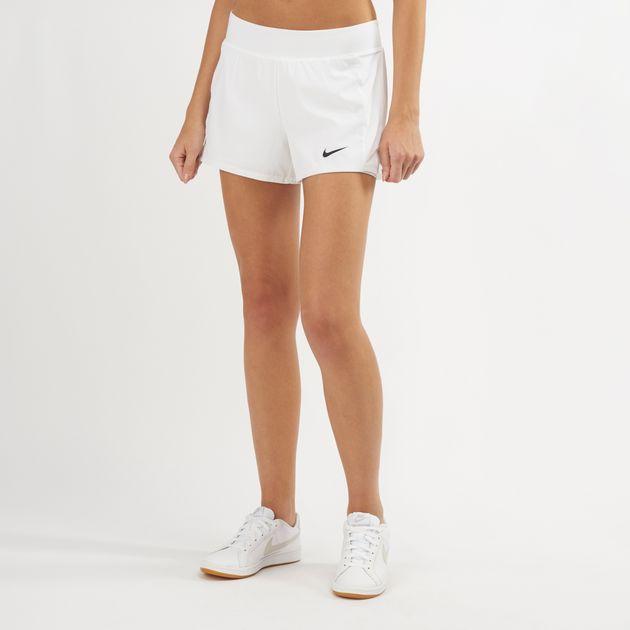Nike Court Flex Pure Tennis Shorts  374347ad9