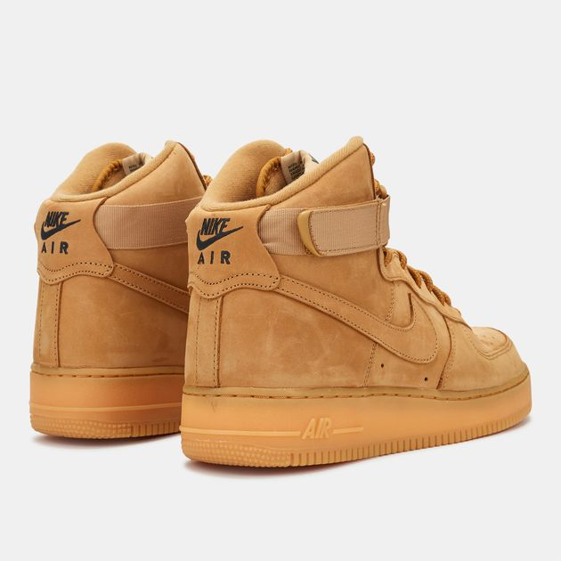 new styles 18a4f 04844 Nike Air Force 1 High '07 LV8 WB Shoe   Nike Shoes   Nike   Brands   SSS