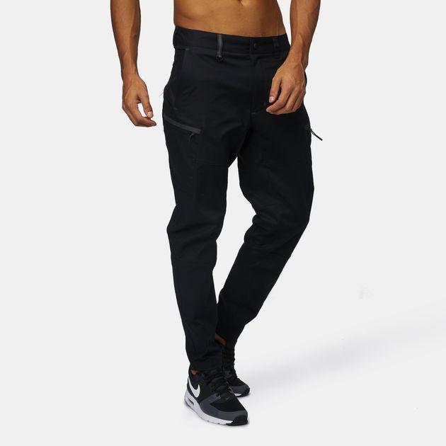Nike Bonded Cargo Pants