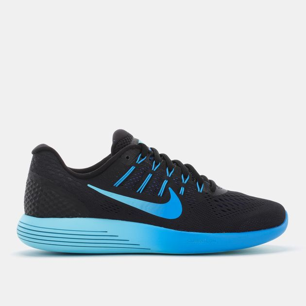 best authentic b431f 8a2a1 Nike LunarGlide 8 Running Shoe, 317224